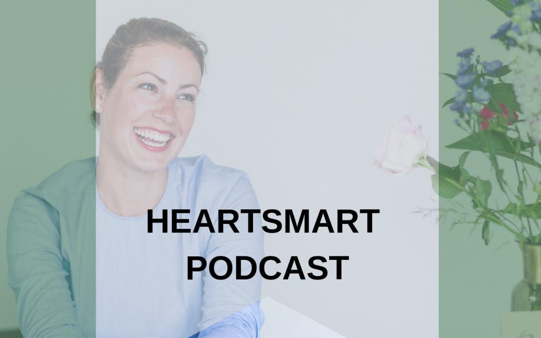 Podcast #7: Hoe kan ik stoppen met twijfelen?
