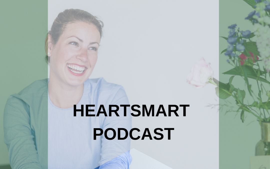 Podcast #7: Hoe laat je twijfel smelten?