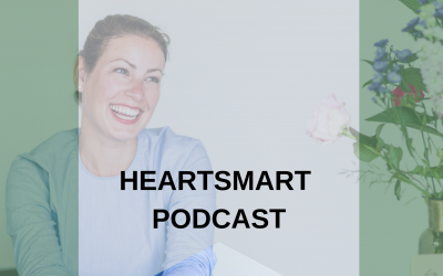NEW: De Heartsmart Podcast! Beluister de eerste 3 episodes hier