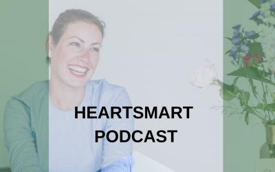 Podcast #8 Hoe omgaan met het niet-weten?
